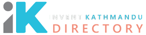 Invent Kathmandu Directory