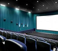Gopikrishna Movies Pvt.ltd
