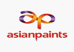 Asianpaints Nepal