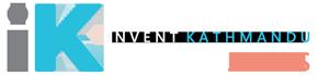 Invent Kathmandu Jobs
