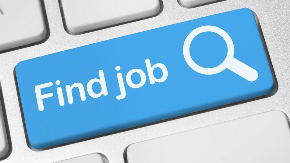JOBS FOR JOBSEEKERS