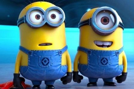 Despicable Me 3 to come out in summer 2017