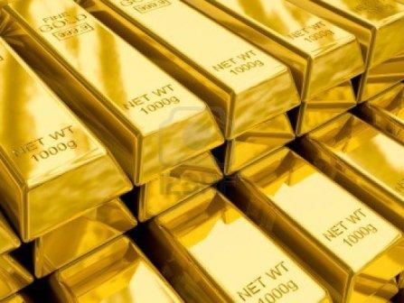 Gold price up by Rs 800
