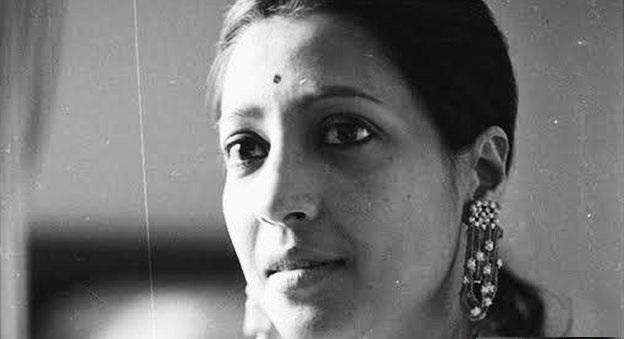 Legendary Bengali actress Suchitra Sen dies in Kolkata hospital
