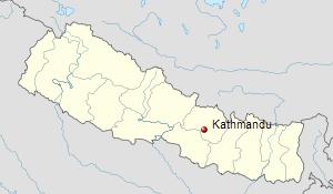 KTM Location