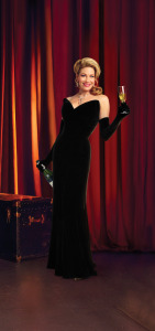 On Broadway: Marin Mazzie Reignites the Role that Landed Dianne Wiest an Oscar