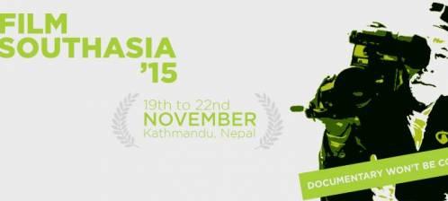 Film Southasia 2015