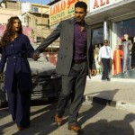 Movie review: 'Airlift' is raw and real