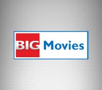 Big Movies Nepal