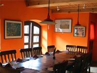 Dhokaima Café