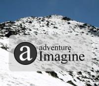 Adventure Imagine