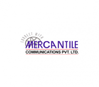 Mercantile Communications Pvt. Ltd.