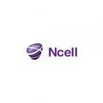 Ncell Pvt. Ltd.