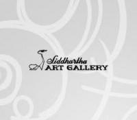 Siddhartha Art Gallery