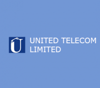 United Telecom Ltd.