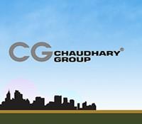 Chaudhary Group