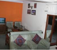 Annapuran Guest House