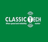 Classic Tech