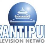 Kantipur Television Network Pvt. Ltd.