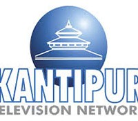 Kantipur Television Network Pvt. Ltd.