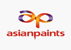 Asianpaints Nepal
