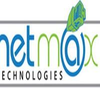 Net Max Technologies