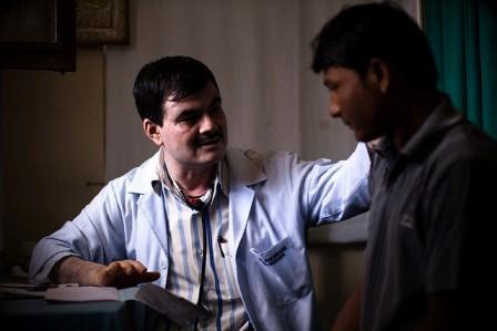 Hospitals resume services as docs call off strike
