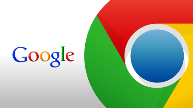 Developer finds Chrome eavesdropping bug