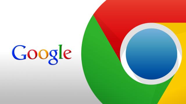 Developer finds Chrome eavesdropping bug