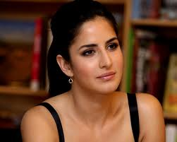 Woman should have an identity beyond her looks: Katrina Kaif