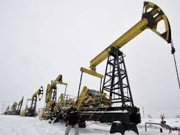Why Big Oil is doubling down on Putin's Russia
