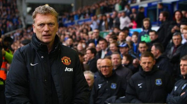 United must move fast with vital window looming