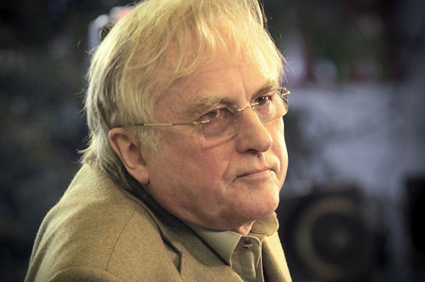 Science doesn't disprove God: Where Richard Dawkins and new atheists go wrong