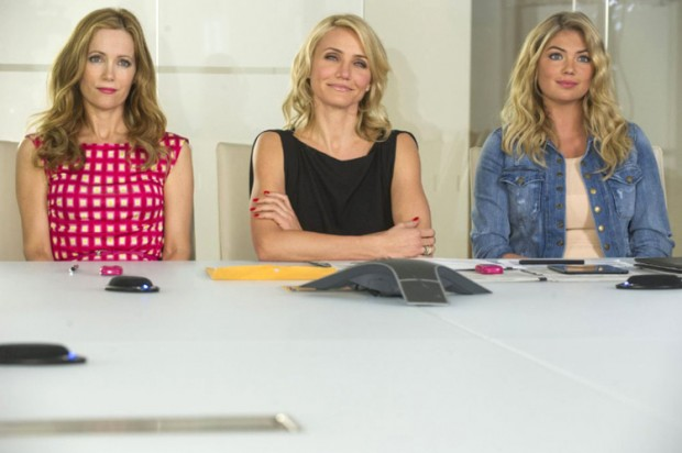 """The Other Woman"" shatters rom-com tropes for male infidelity"