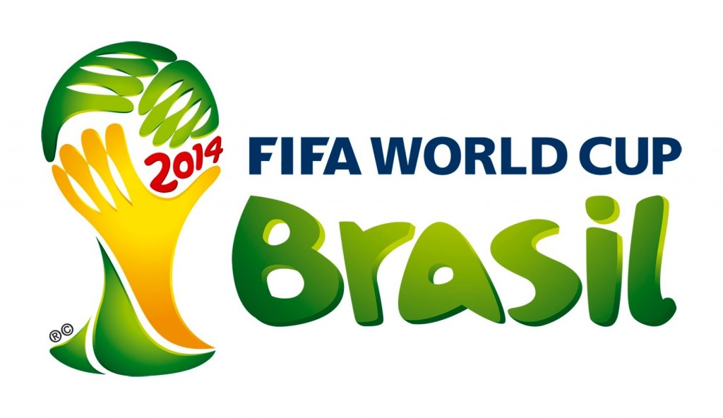 FIFA World Cup 2014 Schedules