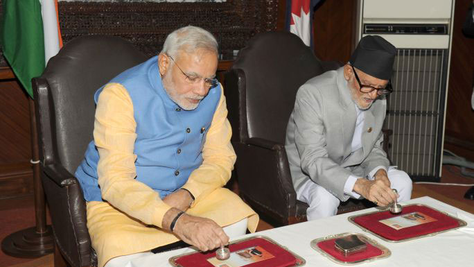What changed, and what did not, post Modi's Nepal visit