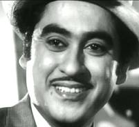 Sadness of a genius: The other side of Kishore Kumar