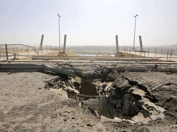 Air strikes? Talk of God? Barack Obama is following the jihadists' script after James Foley beheading