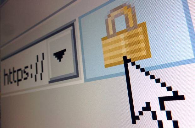 Shellshock: Bash bug 'bigger than Heartbleed' could undermine security of millions of websites