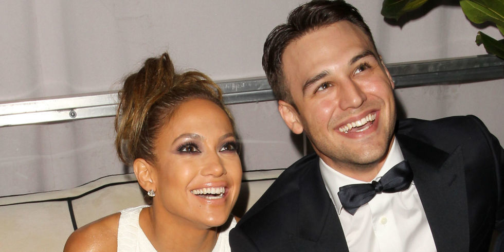 ALERT: DO NOT CALL JENNIFER LOPEZ A COUGAR