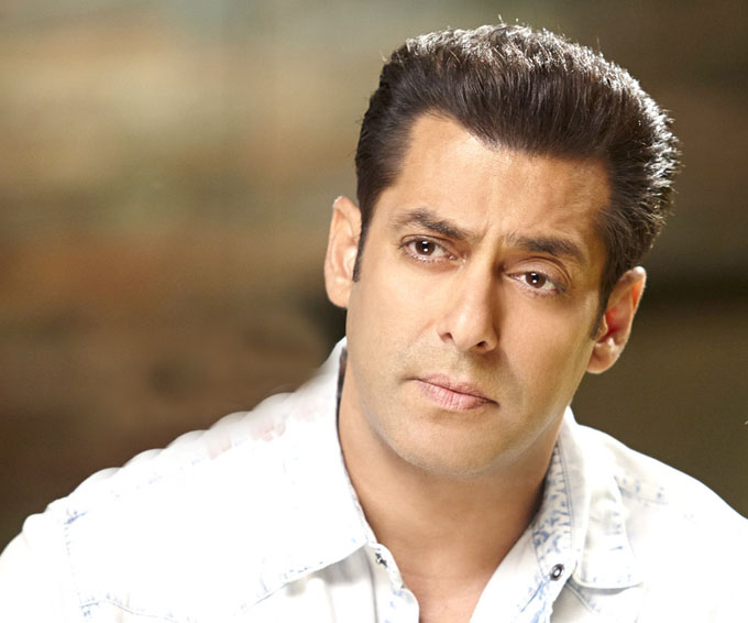 Salman Khan: Bollywood star jailed for five years in hit-and-run case