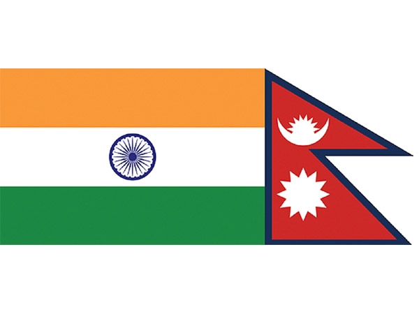 India concerned over death and violence in Nepal