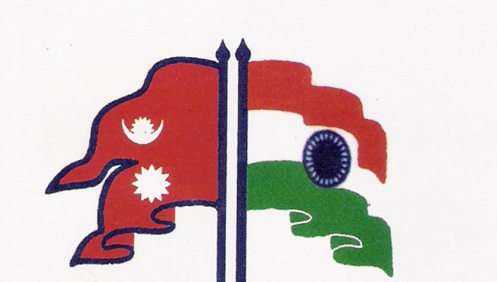India wants seven amendments to Nepal's constitution