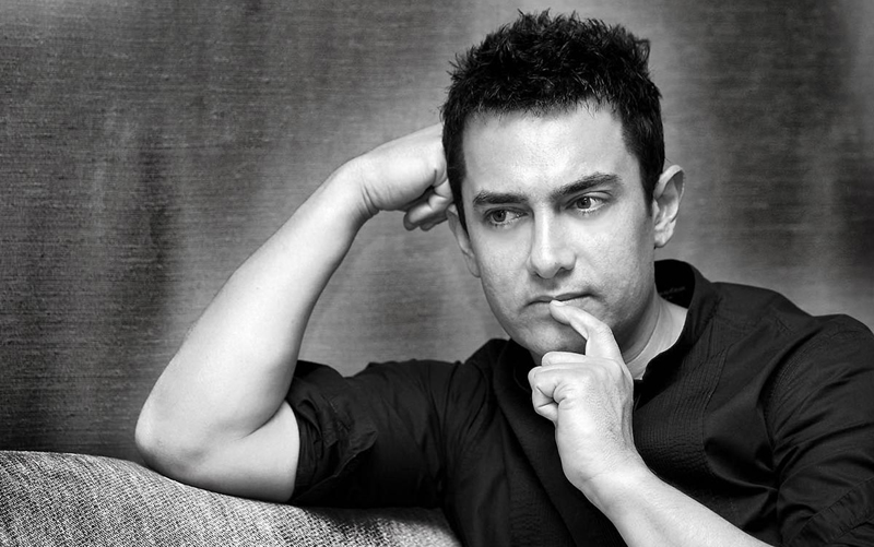 Aamir to rest post-injury