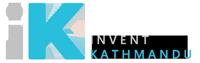 Invent Kathmandu