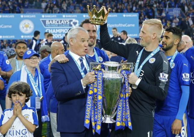 Rookies Leicester, Rostov mixing it with cream of Europe